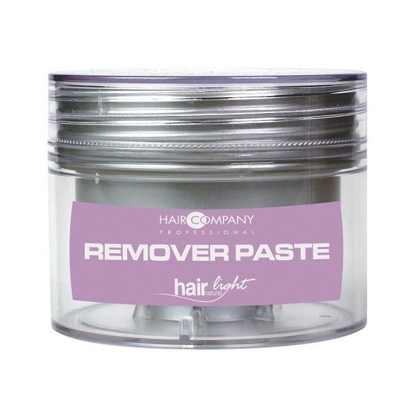 HAIR COMPANY Паста для Снятия Красителя с Кожи Remover Paste, 100 мл