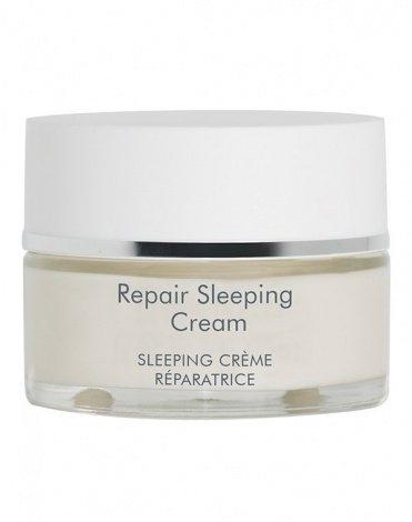 Christian Breton Paris Крем Repair Sleeping Cream Восстанавливающий Укрепляющий Ночной, 50 мл