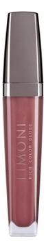 Limoni Блеск Rich Color Gloss для губ тон 104, 7,5 мл limoni rich color gloss блеск для губ тон 103 красный 7 5 мл
