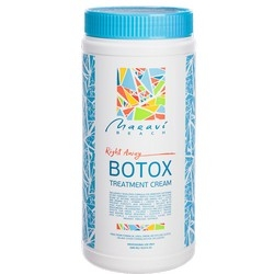 Maravi Beach Крем Right Away Botox для Волос, 1000 мл
