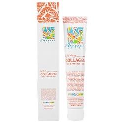 цена на Maravi Beach Гель Right Away Collagen для Волос, 50 мл