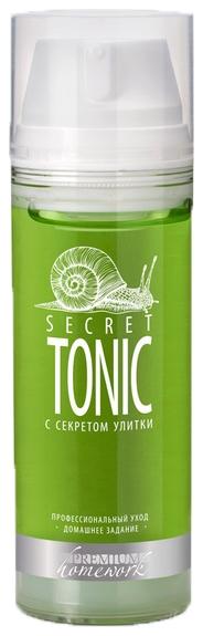 PREMIUM Лосьон Secret Tonic с Секретом Улитки, 155 мл