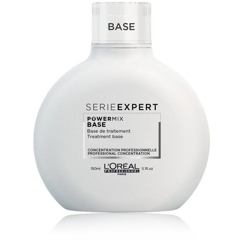 L'Oreal Professionnel База Serie Expert Powermix Base Пауэр Микс, 150 мл