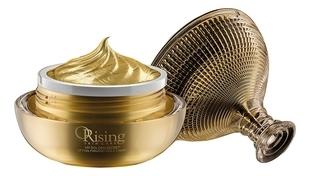 Orising Крем Skin Care для Кожи Лица Укрепляющий с Эффектом Лифтинга и Частицами Золота, 50 мл