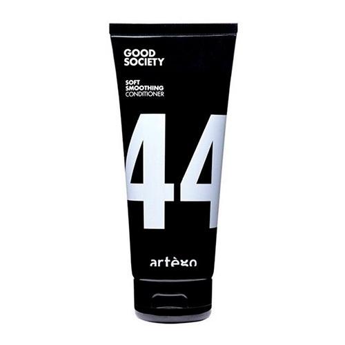 Artego Кондиционер для Гладкости Волос Soft Smoothing conditioner, 200 мл