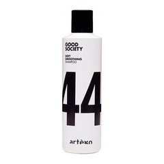 Artego Шампунь Soft Smoothing shampoo для Гладкости Волос, 250 мл