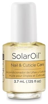 CND Масло Solar Oil для Ногтей, 3,7 мл