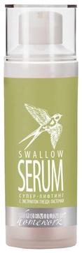 PREMIUM Сыворотка Swallow Serum Супер-Лифтинг с Экстрактом Гнезда Ласточки, 30 мл