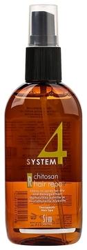 Sim Sensitive Спрей Р System 4, 100 мл
