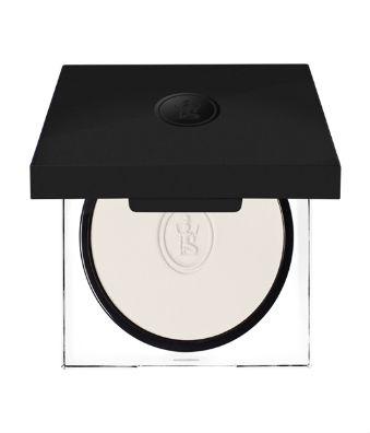 Sothys Пудра Teint Transparent Фиксирующая Компактная (Прозрачная), 1 шт
