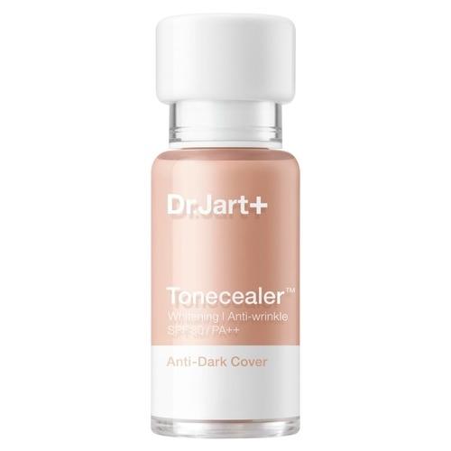 Dr.Jart+ ВВ Консилер Tonecealer Тон 2 Tonecealer Anti Dark Cover, 15 мл консилер ланком цена