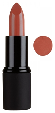 Sleek Makeup Губная Помада True Colour Lipstick Barely There, тон 776, 3,5г