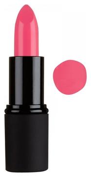 Sleek Makeup Губная Помада True Colour Lipstick  Pink Freeze, тон 780, 3,5г