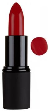 Sleek Makeup Губная Помада True Colour Lipstick Stiletto, тон 778, 3,5г