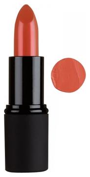 Sleek Makeup Губная Помада True Colour Lipstick Succumb, тон 798, 3,5г