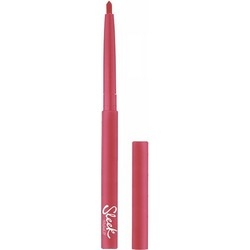 Sleek Makeup Карандаш для Губ Автоматический Twist Up Lipliner Rasberry, тон Малиновый, 2г