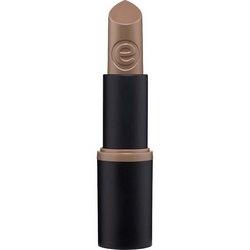 купить Essence Помада для Губ Ultra Last Instant Colour Lipstick, тон 01 Коричнево-Бежевый онлайн