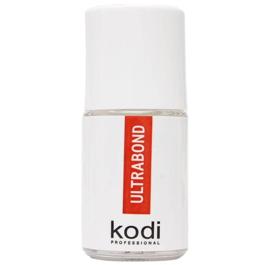 Kodi Professional Праймер Ultrabond Безкислотный, 15 мл