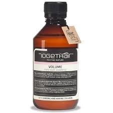 Togethair Шампунь для Объема Тонких Волос Volume Shampoo, 250 мл