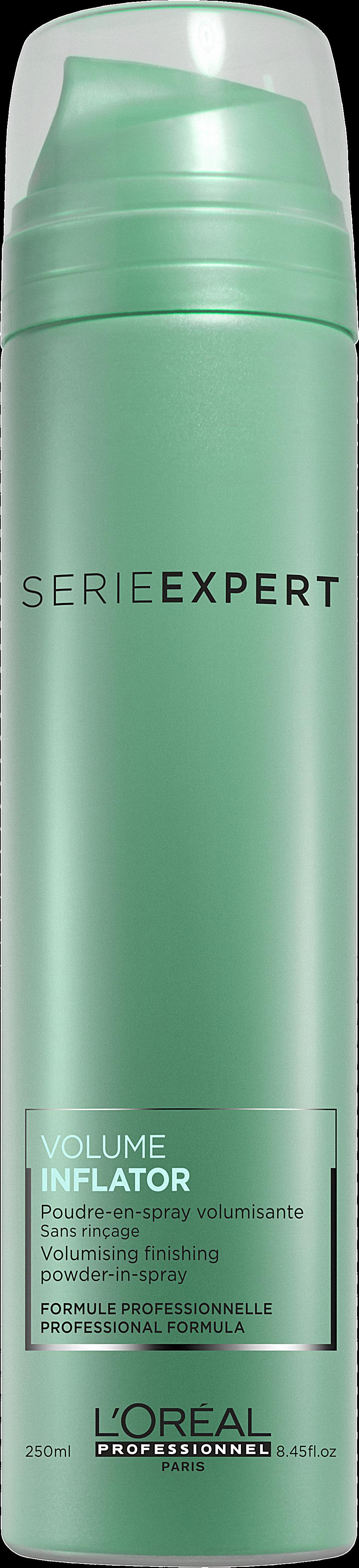 L'Oreal Professionnel Спрей Volumetry Волюмастер, 250 мл loreal professional volumetry спрей