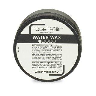 Togethair Воск Легкой Фиксации Water Wax, 100 мл цена