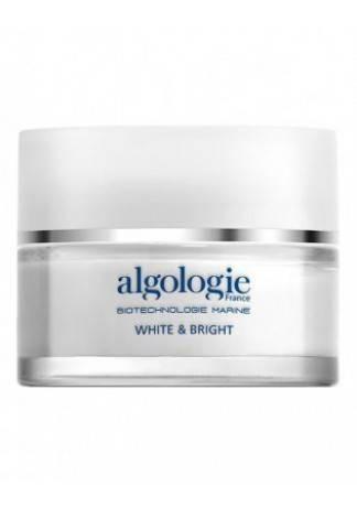 Algologie Крем Дневной Отбеливающий, 50мл