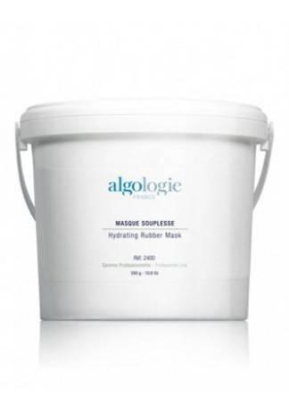 Algologie Маска Увлажняющая Альгинатная с Лифтинговым Эффектом Порошок, 550гр