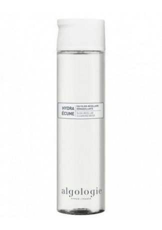 все цены на Algologie Олиго-Мицеллярная Очищающая Вода Oligo-Micellar Cleansing Water, 200 мл онлайн