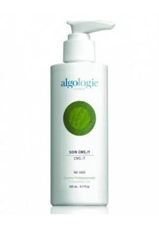 Algologie Гель Антицеллюлитный, 200мл reneve моделирующий антицеллюлитный гель reneve minceur body shaping gel r13vc 200 мл