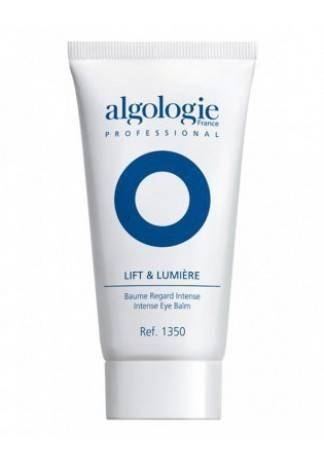 Algologie Бальзам для Кожи Вокруг Глаз со Стволовыми Клетками Морских Водорослей Intense Eye Balm, 50 мл