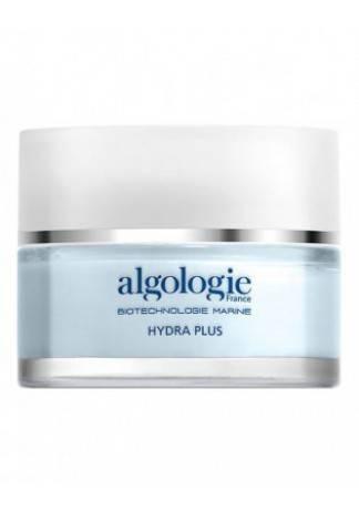 Algologie Нежный Увлажняющий Крем, 50мл