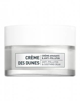 Algologie Крем Creme Des Dunes Смягчающий Дюны, 50 мл