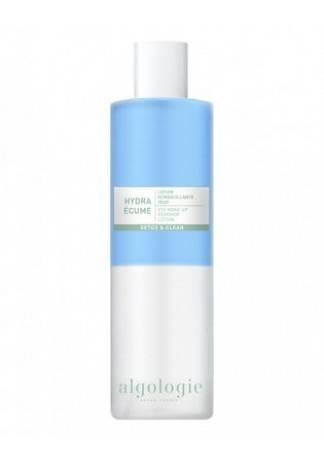 Algologie Лосьон для Снятия макияжа с Глаз Eye Make-Up Remover Lotion, 200 мл neutrogena hydrating eye makeup remover lotion 3 ounce