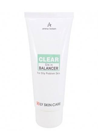 Anna Lotan Skin Balancer Крем-гель «Балансер», 70 мл гидрирующий гель anna lotan