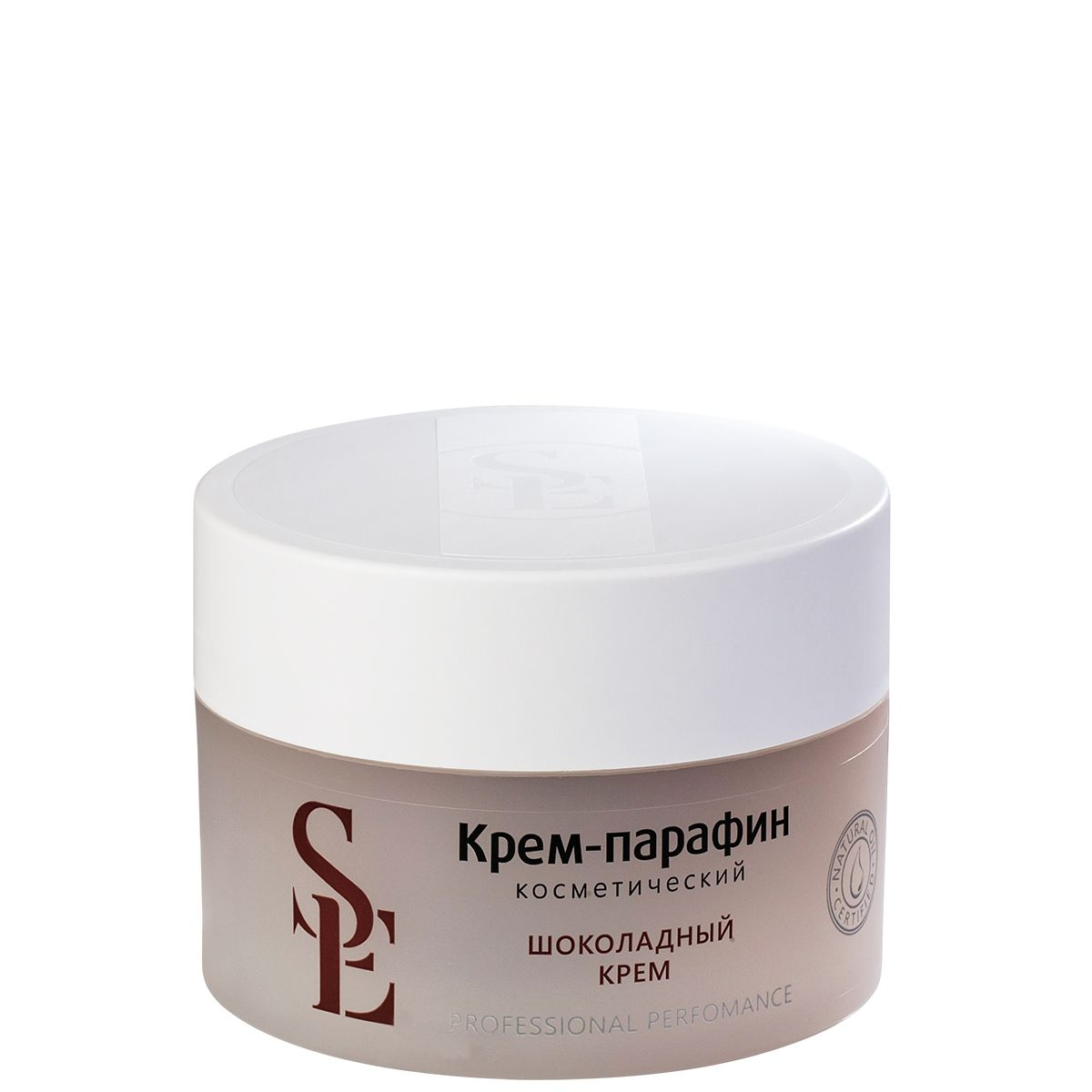 ARAVIA Start Epil Крем-парафин «Шоколадный крем» , 150 мл