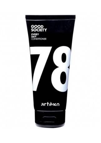 Artego Ежедневный Кондиционер Every Day Conditioner, 200 мл andy cope be brilliant every day