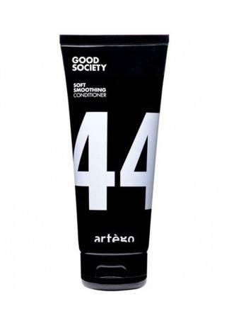 Artego Кондиционер для Гладкости Волос, 200 мл кондиционер kerasys для волос оздоравливающий 600 мл