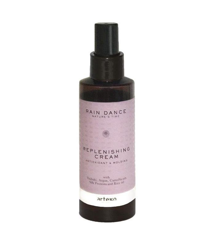 Artego Наполняющий Волосы Крем Rain Dance Replenishing Cream, 150 мл