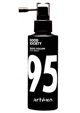 Artego Спрей для Прикорневого Объема Gentle Volume Root Spray, 150 мл