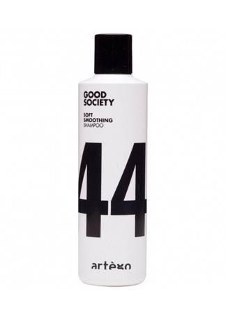Artego Шампунь для Гладкости Волос, 250 мл artego artego гель для волос стайлинг just hold me 150 мл