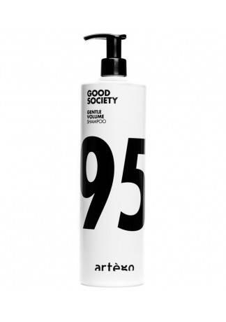 Artego Шампунь для Объема Волос, 250 мл artego artego гель для волос стайлинг just hold me 150 мл