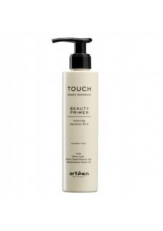 Artego Восстанавливающий Крем для Волос Beauty Primer, 200 мл bluesky primer 10 мл