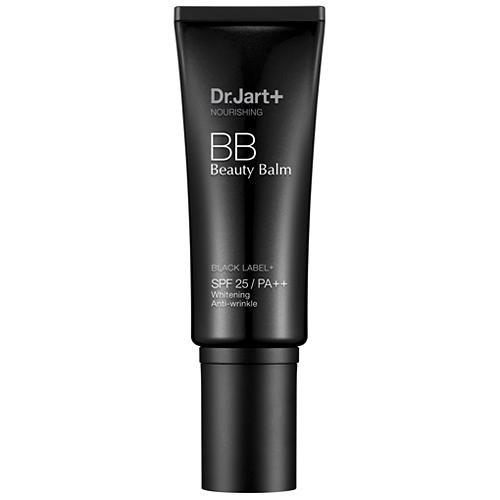 Dr.Jart+ BB Крем Black Label Питательный с SPF25/PA++, 40 мл dr jart bb beauty balm купить