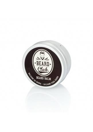 цена на Beard Club Бальзам для Бритья BEARD CLUB, 50 мл