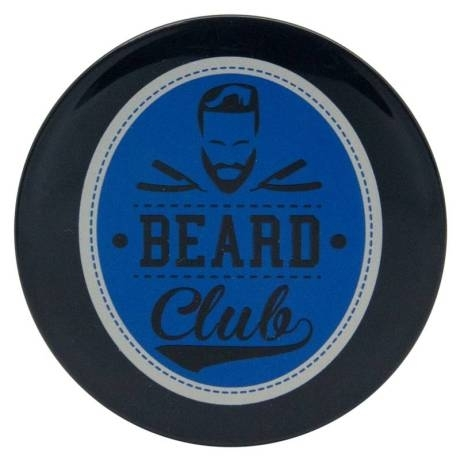 Beard Club Моделирующая Паста с Эффектом Памяти BEARD CLUB, 100 мл моделирующая паста