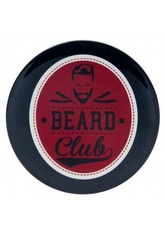 цена на Beard Club Матовая Паста BEARD CLUB, 100 мл