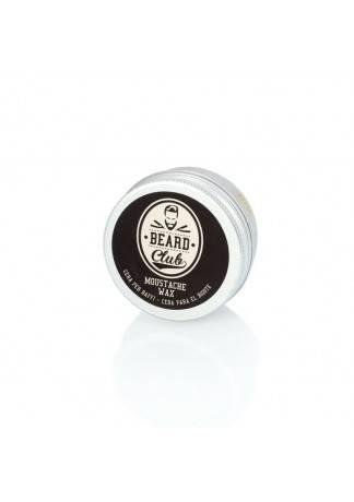 цена на Beard Club Воск для Усов BEARD CLUB, 30 мл