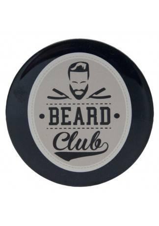 цена на Beard Club Экстра Матовая Паста с Белой Глиной BEARD CLUB, 100 мл