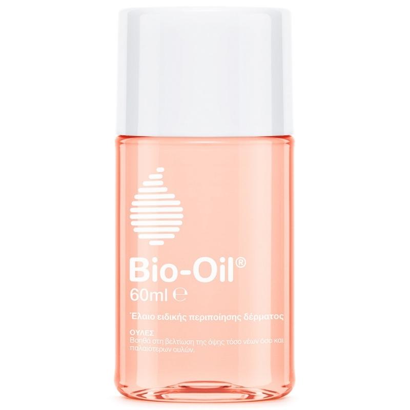 Bio-oil Масло Косметическое для Тела, 25 мл