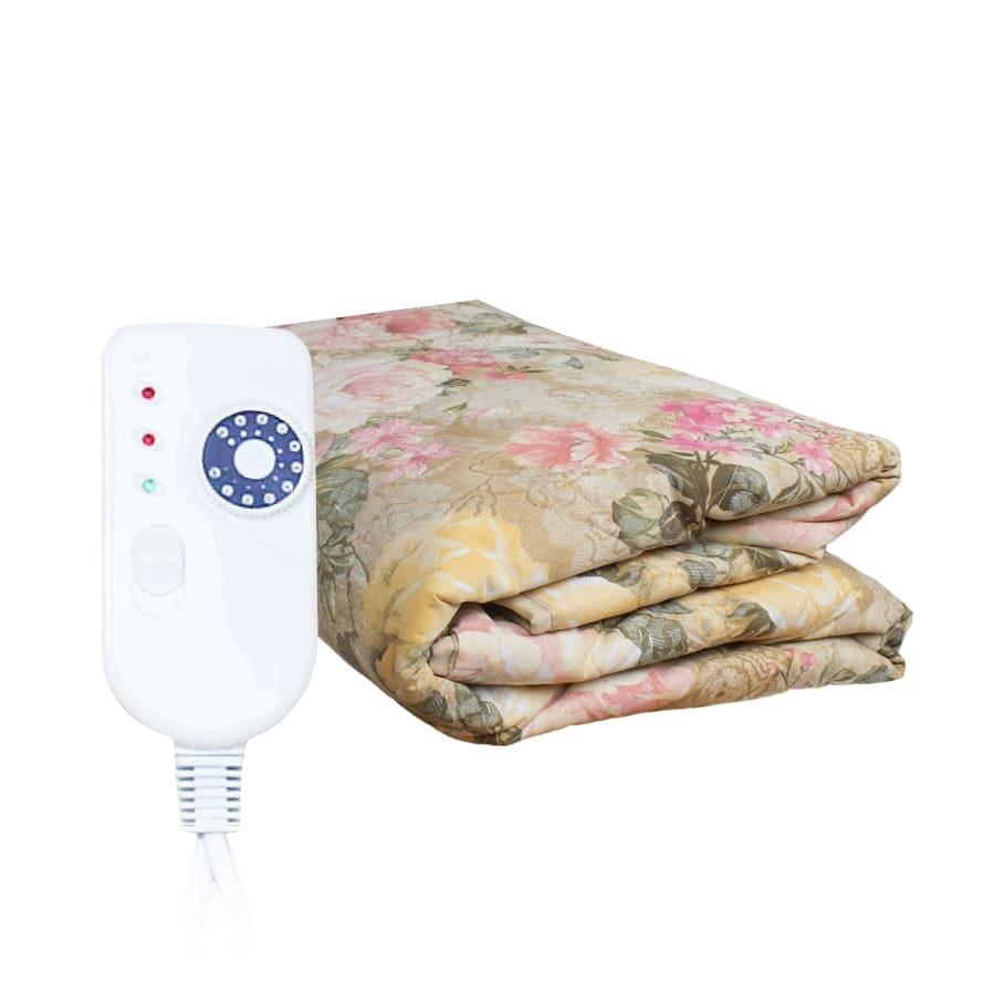 EcoSapiens Электроодеяло Blanket (150 * 180 см)